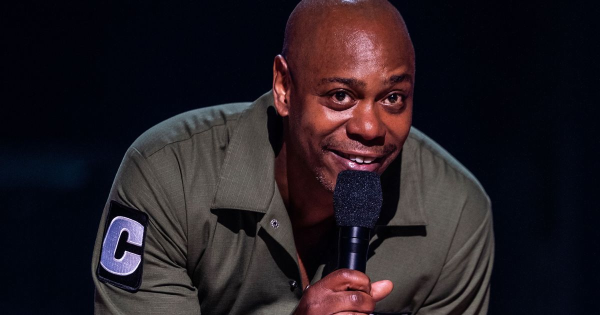 Ibrahim Chappelle biography: see all the incredible facts about Dave Chappelle son