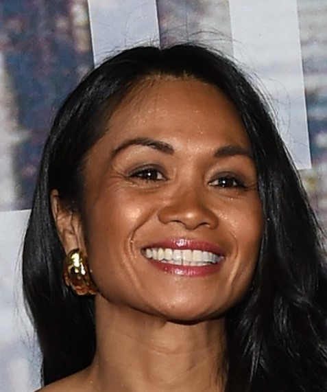 Elaine Chappelle - Bio, Net Worth, Married, Husband, Family, Age, Nationality, Ethnicity, Story, Parents, Height, Career, Full Name, Facts, Wiki, Kids - Gossip Gist