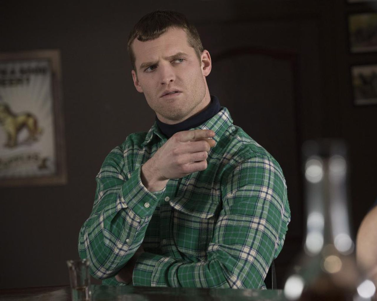 Q&A: Jared Keeso on why Letterkenny is a phenomenon | The Star