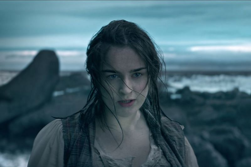 Shadow and Bone: 5 things to expect in season 2 of Netflix's Fantasy adaptation